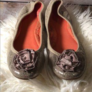 Lindsay Phillips Shoes - Lindsay Phillips flats